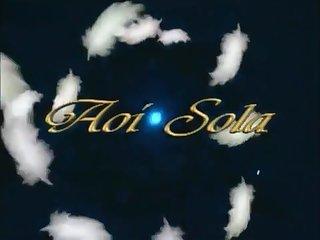 2004-03-30 [AV] Sora Aoi - Self.Produce.DivX