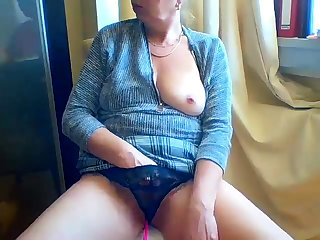 Casey and Heyden amateur toys masturbation watch free videotape