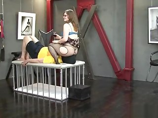 Sophie smother 3