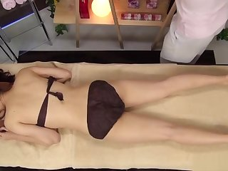 Crazy adult mistiness Japanese best show