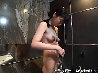 Unembellished Model Idol Softcore Asian Gal