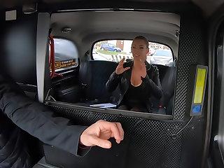 Blonde Australian fucked incongruous